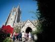 kristianlevenphotography-co_-uk-faye_patrick_wedding-013