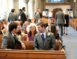 kristianlevenphotography-co_-uk-faye_patrick_wedding-016