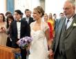 kristianlevenphotography-co_-uk-faye_patrick_wedding-023
