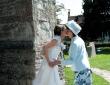 kristianlevenphotography-co_-uk-faye_patrick_wedding-039
