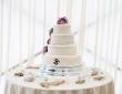 kristianlevenphotography-co_-uk-faye_patrick_wedding-048