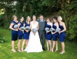 kristianlevenphotography-co_-uk-faye_patrick_wedding-069