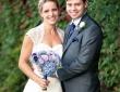 kristianlevenphotography-co_-uk-faye_patrick_wedding-071