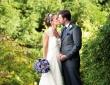 kristianlevenphotography-co_-uk-faye_patrick_wedding-075