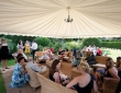 kristianlevenphotography-co_-uk-faye_patrick_wedding-077