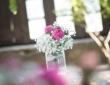 dreamy-lake-garda-wedding-romance-stephanie-liam-22