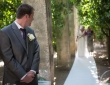 dreamy-lake-garda-wedding-romance-stephanie-liam-24