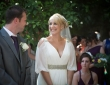 dreamy-lake-garda-wedding-romance-stephanie-liam-25
