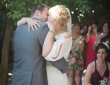 dreamy-lake-garda-wedding-romance-stephanie-liam-26