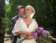 dreamy-lake-garda-wedding-romance-stephanie-liam-31