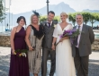 dreamy-lake-garda-wedding-romance-stephanie-liam-34