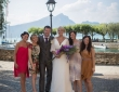 dreamy-lake-garda-wedding-romance-stephanie-liam-35