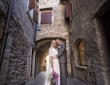 dreamy-lake-garda-wedding-romance-stephanie-liam-40