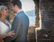 dreamy-lake-garda-wedding-romance-stephanie-liam-41