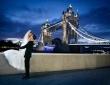 olympic-photoshoot-11