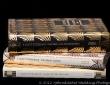 Dominion-Books-and-Bouquet-1