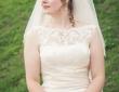 wedding-tiaras-01