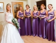wedding-tiaras-02