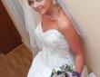 wedding-tiaras-05