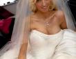 wedding-tiaras-08
