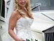wedding-tiaras-09