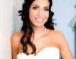 wedding-tiaras-10