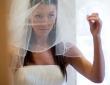 wedding-tiaras-14