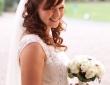 wedding-tiaras-17
