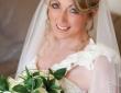wedding-tiaras-19