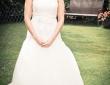 wedding-tiaras-21