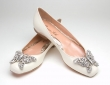 as123-liana-ballerina-ivory-patent-pair