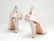 as148-cerise-heel-baby-pink-back-view