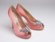 as171-farfalla-coral-satin-pair-view