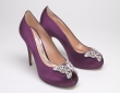 as171-farfalla-eggplant-satin-profile
