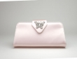 as500-pink-satin-butterfly-bag-front