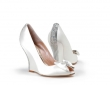 colette-ivory-satin-wedge-pair-backfront-view1