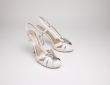 pippa-middelton-as210-lynn-white-snake-leather-pair-view