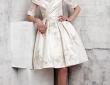 benjamin-roberts-2013-collection-2366