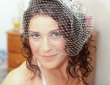 birdcage-veil-ideas-jimhunterphotography