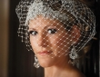 birdcage-veil-ideas-morganphotography