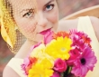 birdcage-veil-ideas-phototom2