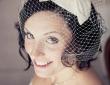 birdcage-veil-ideas-tierneyphotography
