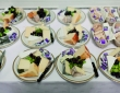 catering-a-wedding-02
