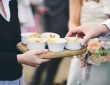 catering-a-wedding-03