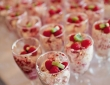 catering-a-wedding-11
