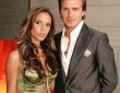 celebrity-couples-sports-stars-david-beckham-victoria