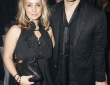 celebrity-couples-sports-stars-ellestyleawards2009afterpartybmrcry95g7dl