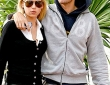 celebrity-couples-sports-stars-enrique-iglesias_anna-kournikova
