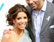 celebrity-couples-sports-stars-eva-longoria