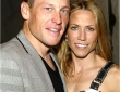 celebrity-couples-sports-stars-lance-and-sheryl-crow